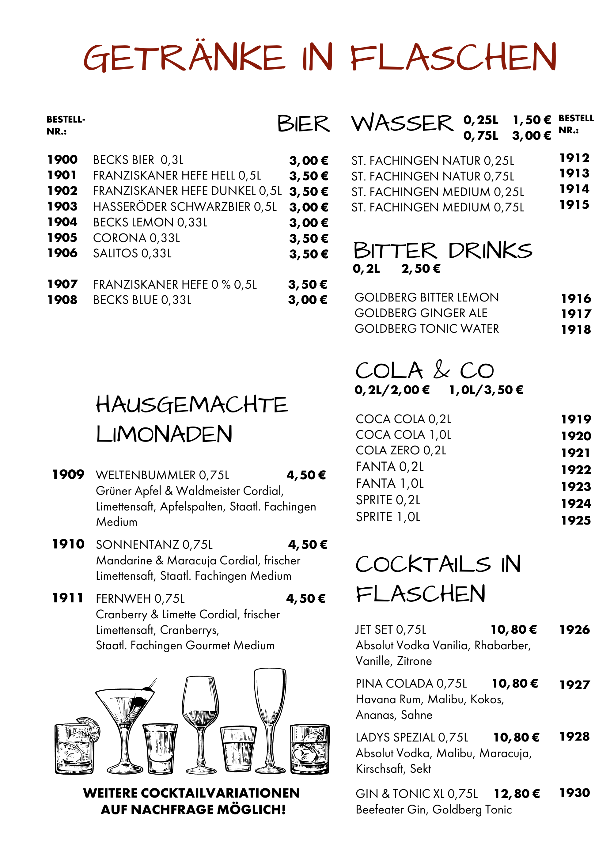 Drinks Lieferservice(1)